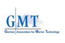 GMT – German Association for Marine Technology