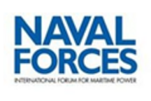 Naval forces – International Forum for Maritime Power