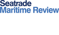 Informa Markets (Seatrade)