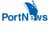 Port News Logo