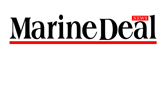 Marine Deal News Logo