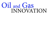 Oil and Gas Innovation  Logo