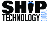 Ship Technology Global  Logo