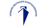 German Shipsuppliers Association Logo