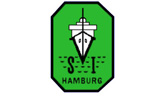Association of Marine Engineers, Hamburg Logo