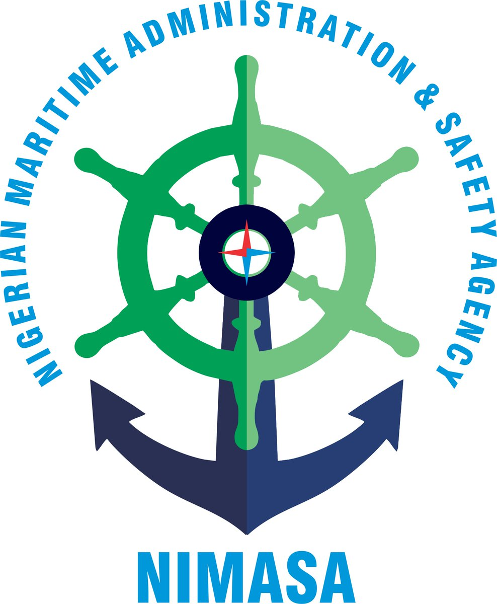 Nigerian Maritime Administration and Safety Agency