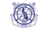 The Maritime League Logo