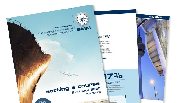 Trade Fair Stands Definition : Visit smmu201a the worlds leading maritime trade fair smm