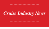 Cruise Industry News Logo