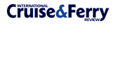 International Cruise & Ferry Review Logo