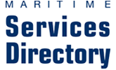 Maritime Services Directory Logo