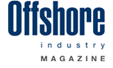 Offshore Industry Logo