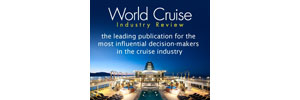 World Cruise Industry Review Logo
