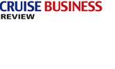 Cruise Business Review Logo