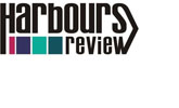 harbours review Logo