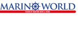 Marino-World Logo