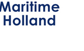 Maritime Holland  Logo