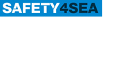 Safety 4 Sea Logo