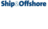 Ship and Offshore Logo