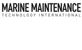 Marine Maintenance Logo