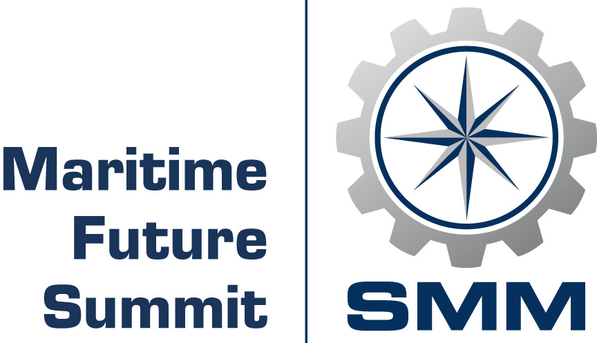 Maritime Future Summit